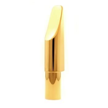 Dave Guardala MB II Tenor Gold 7*
